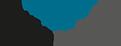 Logotipo Grupo Medios